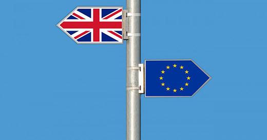Brexit für deutschen Arbeitsmarkt zu verkraften